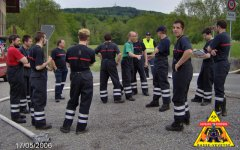 Inspection PR - 17.05.2006